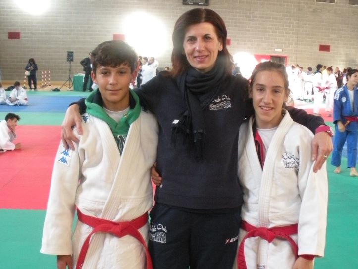 2014-Trofeo Lodi 040