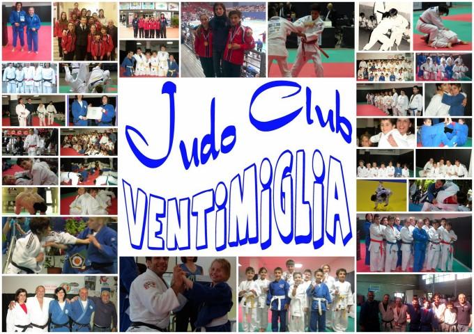 2015_JudoClubVentimiglia