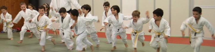 2016_judo-bambini-2