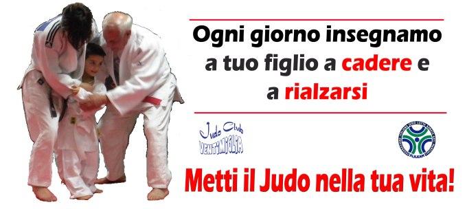 banner-judo1_rialzarsi-copia
