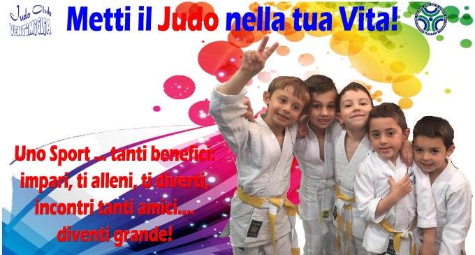 banner-judo2_bambini-copia2