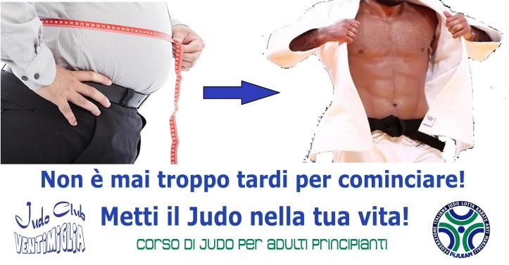 banner-judo4_adulti-princ-copia